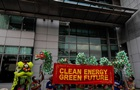 В Кабмине озвучили ожидания от саммита по климату