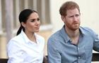 Принц Гарри и Меган Маркл стали жертвами хейтеров – СМИ