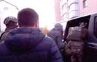 У Вінниці викрили торгівлю COVID-сертифікатами