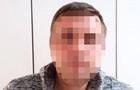 В Киеве учитель украл в школе 19 ноутбуков