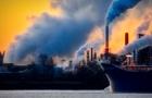 Мир не готов к предотвращению глобального потепления - ученые