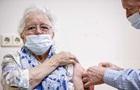 В Минздраве рассказали об  изменении ДНК  после COVID-прививки