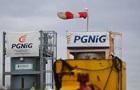 Польща попросила Росію знизити ціни на газ