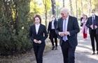Молдова попросила допомоги з газом у Німеччини - ЗМІ
