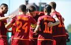 Львов - в 1/4 финала Кубка Украины