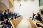В Нидерландах заподозрили РФ в запугивании адвокатов по делу MH17