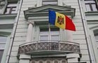 У Молдові заявили про прогрес у газових переговорах з РФ