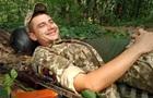 Названо ім я загиблого на Донбасі військового