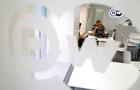 У Білорусі заблокували сайт Deutsche Welle