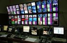 Нацрада з телемовлення погрожує санкціями за фейки про коронавірус