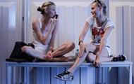 Социологи назвали самых худых жительниц Европы