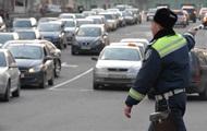 Минсборов готовит новый налог для легковых авто