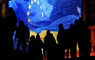 Ъ-Власть:  Мы не ищем столкновения с Россией