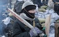 Покой нам только снится. Возможны ли в Киеве провокации?Сюжет