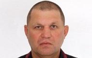 Генпрокуратура не подтверждает, что Сашка Билого убили бойцы Сокола