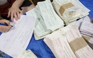 Активісти заблокували Київський територіальний виборчком - ЗМІ
