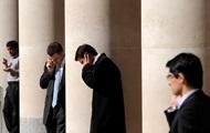 Великая рецессия: Лучшие фильмы об экономическом кризисеСюжет