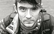 Валерій Брежницький: Політиків потрібно було прибрати з Майдану