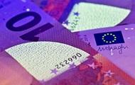 В Германии хотят ввести лимит на оплату наличными – СМИ