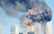 Аль-Каїда назвала  натхненника  терактів 11 вересня