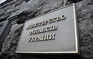 Киев провел первые выплаты по реструктуризированным евробондам