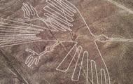 Ученые раскрыли тайну геоглифов Наски