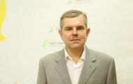 Кабмин назначил временного главу Минздрава