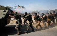 Два года разочарований: Как война изменила батальоны