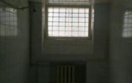 Харківська СБУ провела екскурсію  спецв язницями