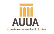 Американский университет Саакашвили оформлен на офшор – СМИ