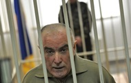 Кузьмин: Власть хочет заставить Пукача замолчать