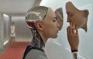 Для любви и войн. Как роботы заменяют человека