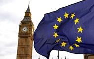 Странам ЕС придется платить больше после Brexit