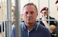 Ефремов останется под стражей до лета