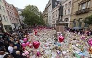 У справі про теракт у Манчестері з явився 17-й підозрюваний