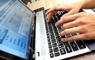 ЗМІ: Спецслужби США звинуватили Росію в кібератаках