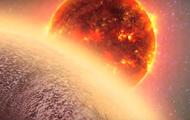 Астрономы открыли самую горячую планету