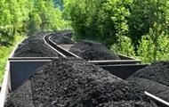 В Україні продовжена надзвичайна ситуація в енергетиці