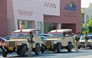 СМИ назвали возможные причины нападения в Хургаде
