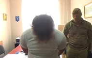 В Виннице студенты из Иордании похитили местного жителя