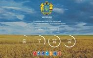 Ukrainians и другие украинские соцсети
