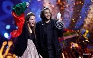 Переможця Євробачення-2017 госпіталізували для пересадки серця