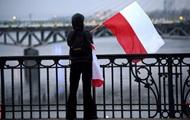 Польща відмовляється від кредиту МВФ