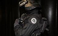 Во Франции членов ультраправой группировки обвинили в терроризме