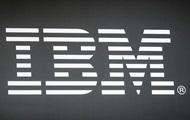 IBM створила найпотужніший квантовий комп'ютер