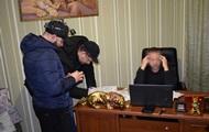 МВД: В Николаеве учитель организовал канал продажи украинок за границу