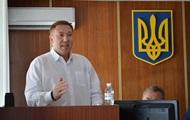 Нардеп от БПП за одну гривну купил квартиру в центре Киева