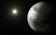 Astronomers have discovered a habitable exoplanet