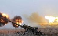 У Донецькій області п ять сіл залишилися без світла через обстріли