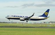 Прогрес у переговорах із Ryanair є - міністр